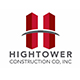 hightower logo